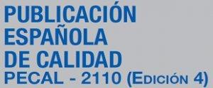 Pecal-2110-Aseguramiento-Calidad