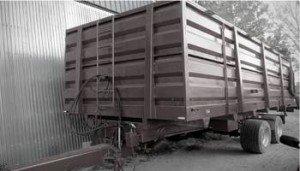 Vehiculos-agricolas-remolques