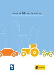 Revision-Manual-Reformas-Vehiculos