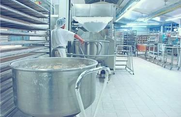 sISTEMA Seguridad Alimentaria
