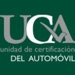 Unidad-Certificacion-Automovil-Corsan-Ingenieria