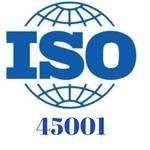 ISO-45001-Nueva-Norma-Seguridad-Laboral