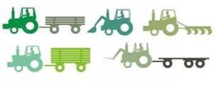 Homologacion-Vehiculos-Agricolas-Reglamento-2015-504