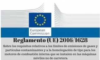 Reglamento-2016-1628