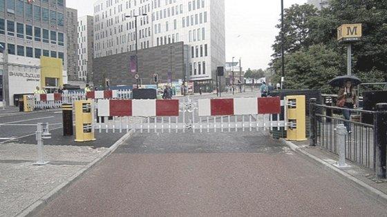 Certificado Puertas