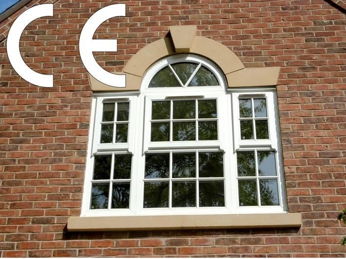 Ce-ventanas-conformidad