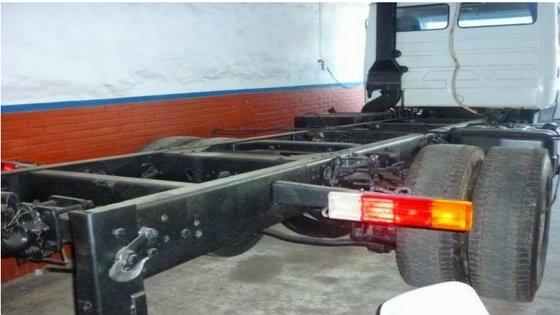 Dispositivos-Alumbrado-Informe-H