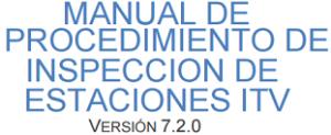 Manual ITV_7.2.0