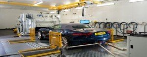 emissions-testing