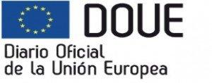 logo_doue
