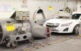 nedc-car-test