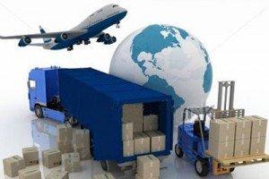 17.10.04_transporte21-300x200
